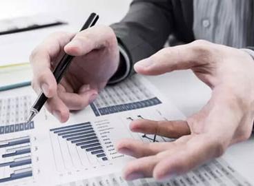 FRM年薪多少,考出CFA和FRM就能百万年薪了吗