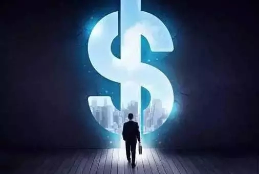FRM职业前景如何,FRM证书含金量如何,FRM工作有哪些