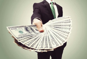 FRM证书含金量,FRM年薪多少,FRM就业前景如何
