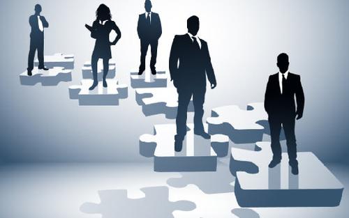 2015年FRM持证人就业前景
