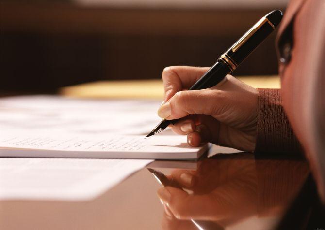 2015年11月FRM考试携带证件统一说明指南
