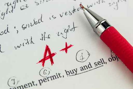 FRM考试常见问题
