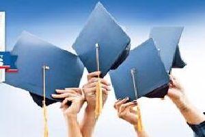 CFA一级复习攻略,CFA一级考试经验分享,CFA一级备考技巧