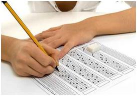 CFA一级考试做题攻略,CFA一级考试技巧,CFA一级备考方法