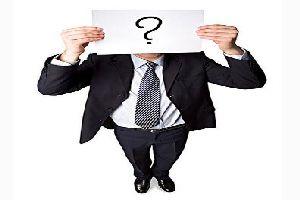 为什么考CFA,考CFA好吗,考CFA值吗