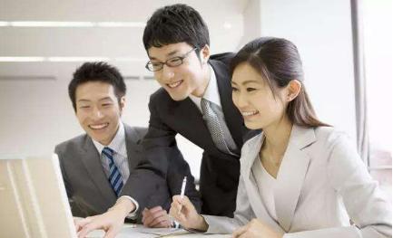 金融行业前景如何,CFA持证人前景如何,CFA职业前景如何