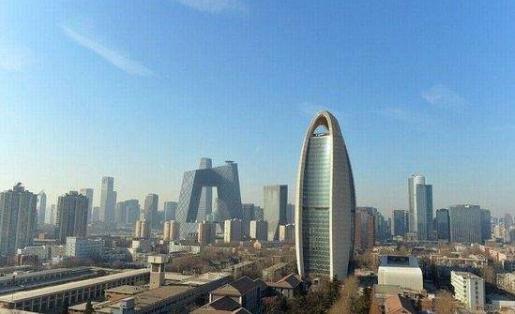 杭州CFA持证人福利政策