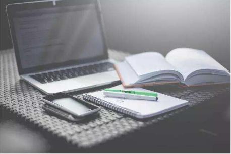 特许金融分析师CFA考试常见问题,特许金融分析师CFA费用多少