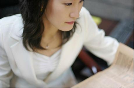 CFA一级经验分享,CFA一级考试经验,CFA一级备考经验
