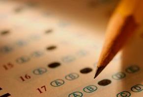 金融类考试难度分析,CFA考试难度,FRM考试难度,CPA考试难度,ACCA考试难度,