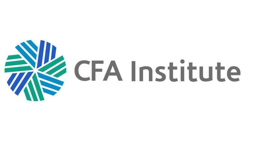 2017年6月CFA通过率多少,2017年6月CFA三级通过率多少,CFA成绩评分标准