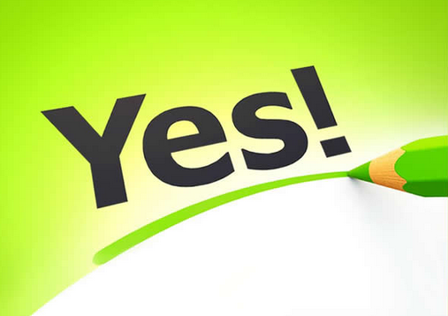 2016年CFA考试报名,CFA考试报名的注意事项,CFA考试报名流程,CFA报名材料