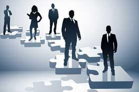 CFA持证人,CFA、ACCA、CIMA和Actuaries,CFA和MBA