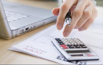 CFA特许金融分析师证书必考的理由,2017年CFA考生,CFA考试在中国的报名人数