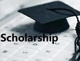 2017年CFA荣誉奖学金,2017年CFA励志助学金,2017年的CFA奖学金申请