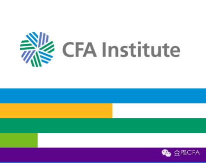 CFA考场