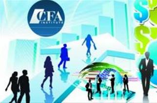 CFA考试, CFA备考, CFA考试难度