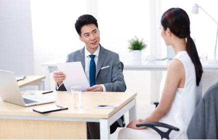 CFA证书含金量如何,考CFA证书的好处,CFA证书对工作的帮助