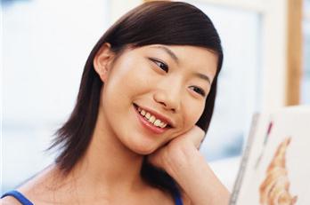 CFA一级考试经验分享,CFA一级考试通过技巧,CFA一级考试学习技巧