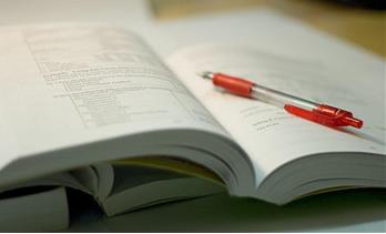 CFA二级考试难吗,CFA二级考试科目有哪些,CFA二级考试报名需要什么条件
