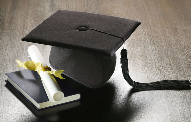 12月CFA考试成绩,CFA协会通知,CFA考试通过标准,CFA考试成绩复议、申诉