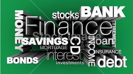 如何才能转行金融圈,金融圈常见的词汇有哪些,金融圈名词