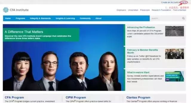 CFA报名流程2.webp.jpg