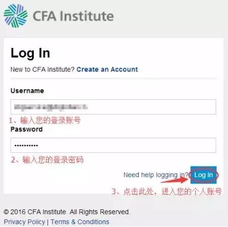 CFA报名流程3.webp.jpg