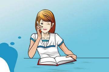 CFA三级考试难吗,CFA三级考试有哪些技巧,CFAs三级考试经验
