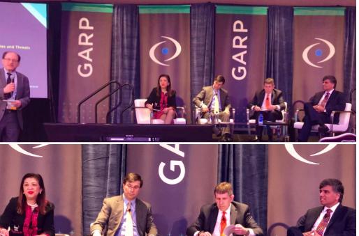 FRM(GARP)协会是做什么的?成为GARP协会会员有什么好处?