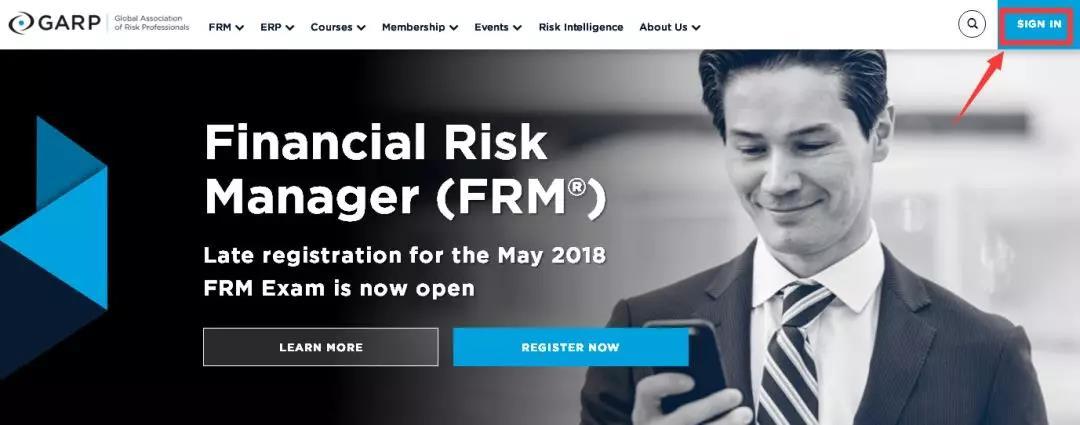 FRM会员是什么?会员费用一定要交吗?