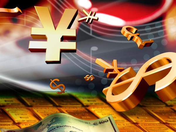 金融证书那么多,为什么金融人最爱FRM?