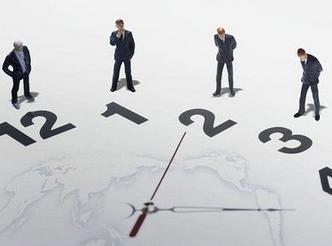 刚入门的金融交易员应该从什么最先学起?