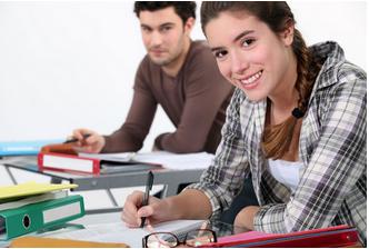 大学生考FRM证书对就业有哪些帮助?
