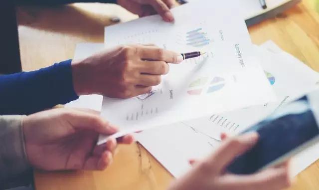 FRM就业前景怎么样?拿到FRM证书对工作有哪些帮助?