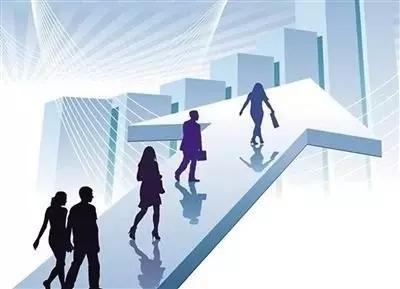 金融行业最有前途的6大岗位!