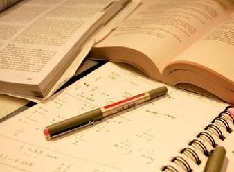 2017年FRM考试题型是什么样的?
