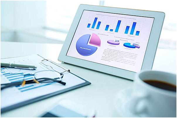 金融风险管理师FRM未来就业前景怎么样?
