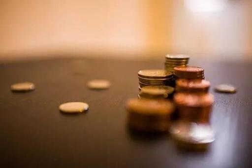 3点告诉你FRM证书含金量究竟有多高!
