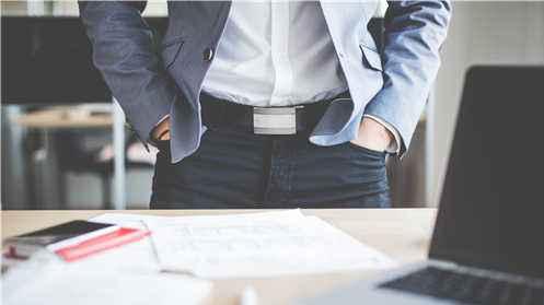 银行从业人员先瞅准岗位再决定报名什么金融证书?