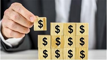 经济推动金融,FRM金融风险管理师走红,国内钱景如何?