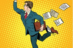金融风险管理师FRM就业前景怎么样?