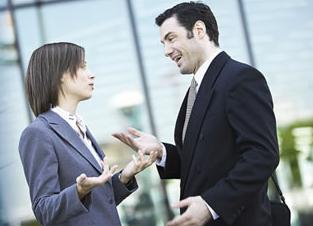 除了FRM证书,在职场想要晋升情商更重要!