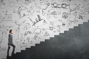 详解金融风险分析师做什么、赚多少、在哪里就业?