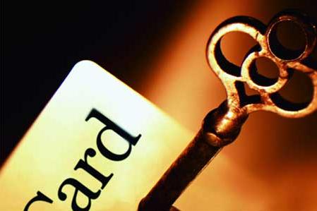 银行柜员想要提升工作能力建议考个FRM证书!