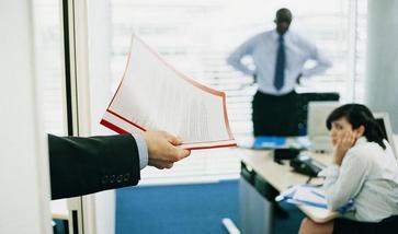 FRM持证人最适合做哪些工作?