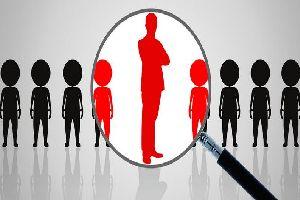 金融专业就业前景分析:考个FRM证书会更好!