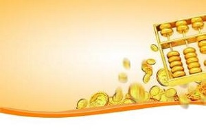 FRM考试知识点:信用风险和固定收益债券