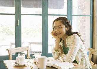 考FRM证书有用吗?FRM证书能给你带来什么?