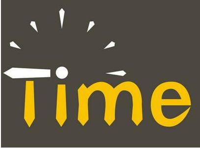 2017年11月FRM考试各级复习多长时间?